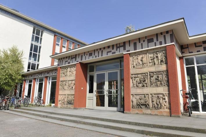 kunsthochschuleweißensee