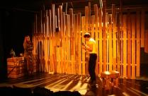 cenario teatro tennesse willians