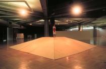 skate e arte