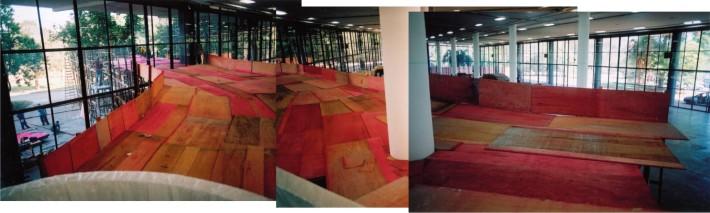 26 Bienal de Sao Paulo