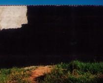 cropped-assolamentos-60x60-20011.jpg