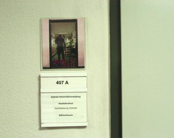 projekt von kunst in kontext