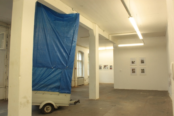 thiago bortolozzo bazar 2012