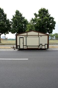 bazar anhanger 2012