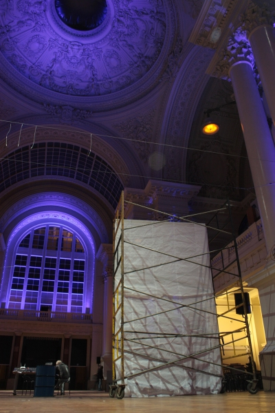 teatro da vertigem em bruxelas