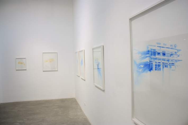 aquarelas-baustelle-bogota-view-of-the-installations