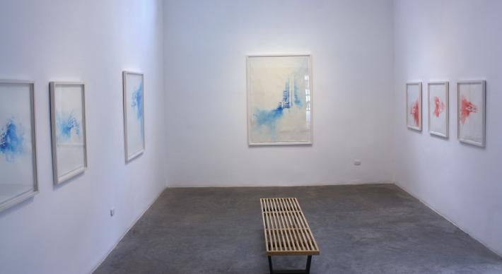 aquarelas-predios-baustelle-thiago-bortolozzo