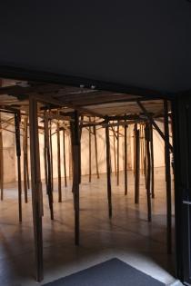 thiago-bortolozzo-habitar-entrada