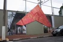 entre-pontes-thiago-bortolozzo-sesc-campinas-1-semana