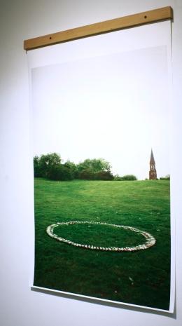 exposicao arte contemporanea campinas